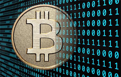 Криптовалюта BitcoinPlus