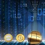 Какой выбрать кошелек криптовалюты?
