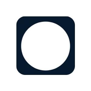 9-й раунд распределения байтов
