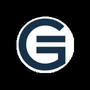 Криптовалюта Gamecredits