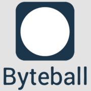 9-й раунд распределения байтов Byteball