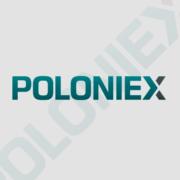 Как торговать криптовалютами на poloniex.com
