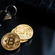 Как создать бумажный кошелек для криптовалют?
