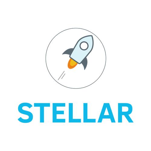IBM и KlickEx выбирают Stellar как основу для будущего трансграничных платежей