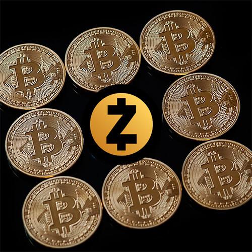 Как вывести Zcash? Простые способы продажи ZEC