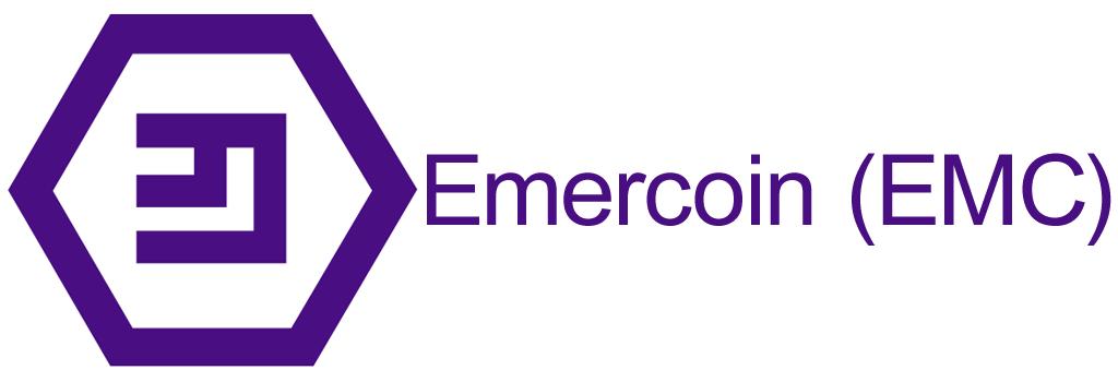 Криптовалюты Emercoin