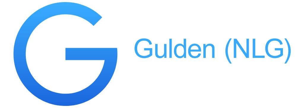 Криптовалюта Gulden