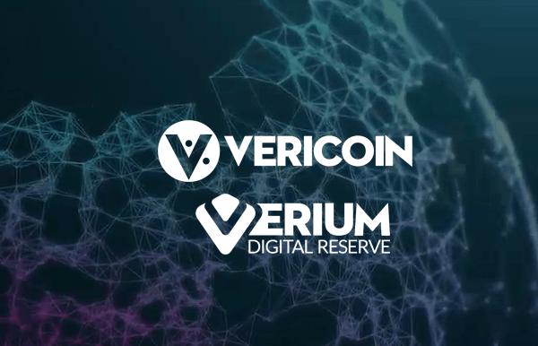 Криптовалюта VeriCoin