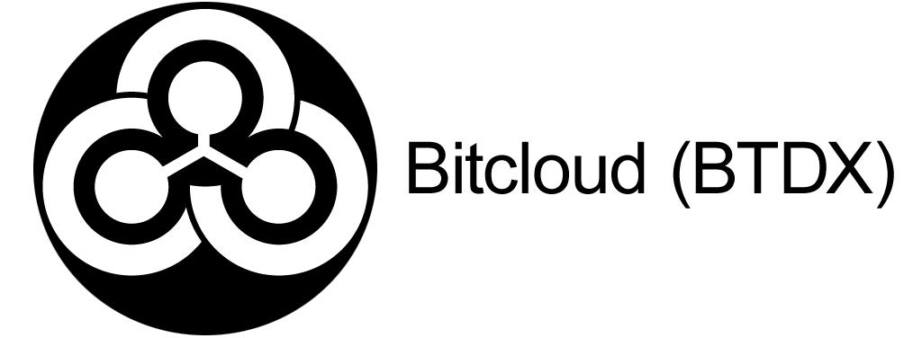 Криптовалюта Bitcloud