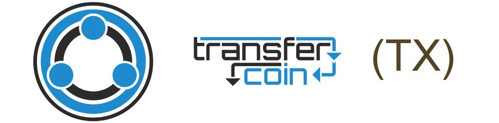 Криптовалюта TransferCoin