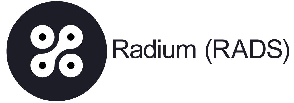 Криптовалюта Radium