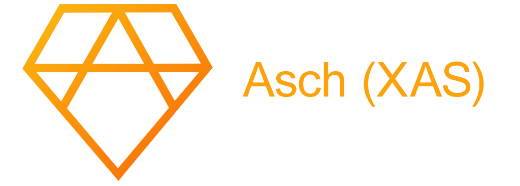 Криптовалюта Asch