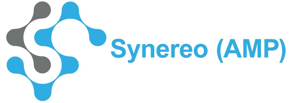 Криптовалюта Synereo