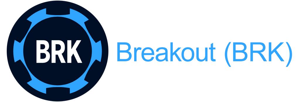 Криптовалюта Breakout