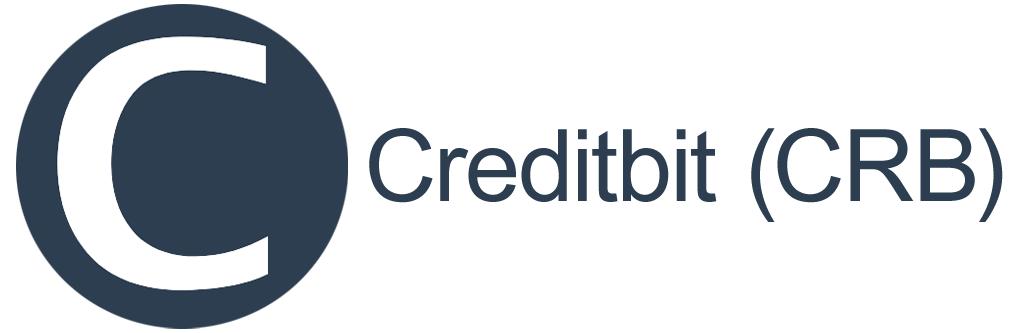 Криптовалюта Creditbit