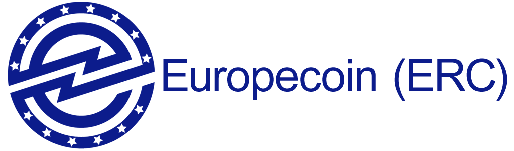 Криптовалюта Europecoin