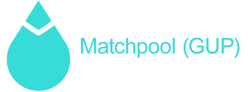 Криптовалюта Matchpool