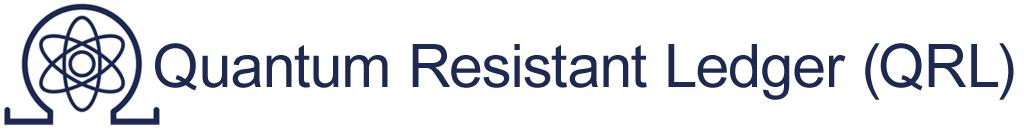 Криптовалюта Quantum Resistant Ledger