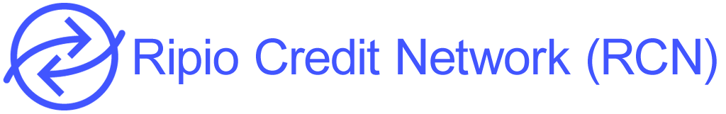 Криптовалюта Ripio Credit Network