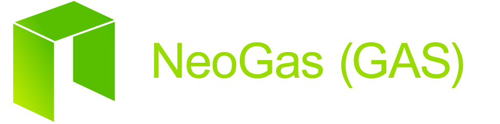 Криптовалюта NeoGas