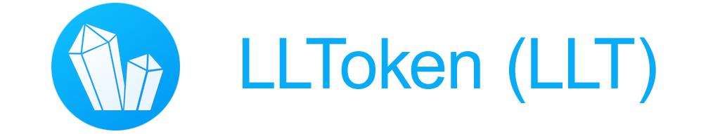Криптовалюта LLToken