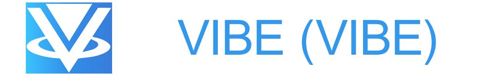 Криптовалюта VIBE