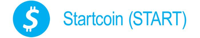 Криптовалюта Startcoin