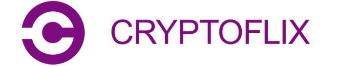 CRYPTOFLIX