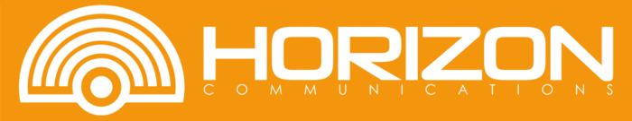 Horizon Communications