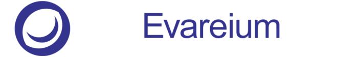 Evareium