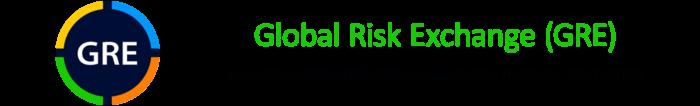 Global Risk Exchange