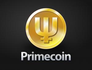 Криптовалюта Primecoin