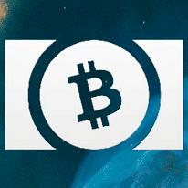 Объем торгов Bitcoin Cash в Корее достиг 1,7 млрд долларов