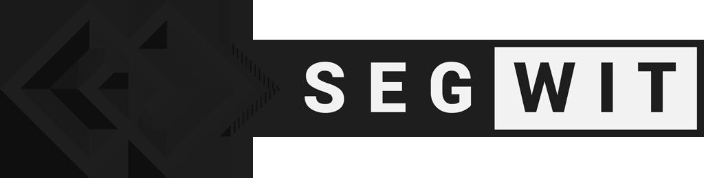 SegWit в Litecoin: Первые шаги к экосистеме
