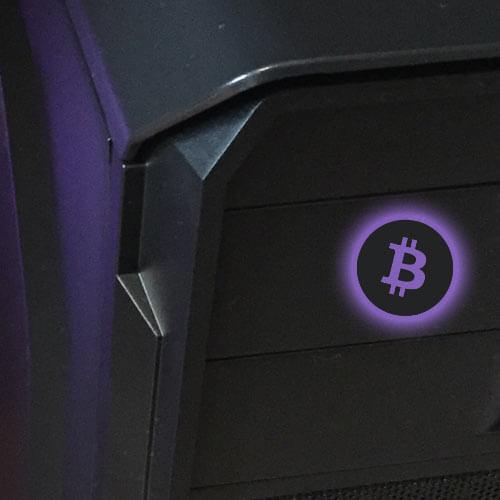 С чего начать майнинг криптовалют на своем ПК?