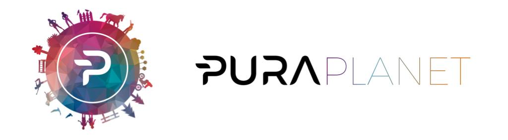 Криптовалюта Pura