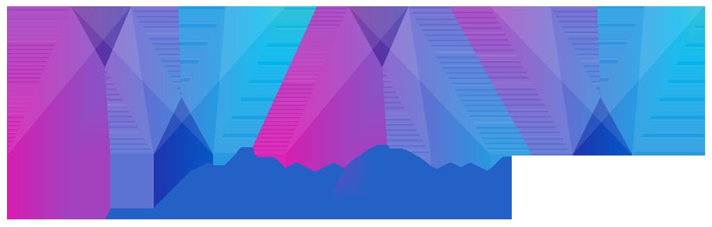 Криптовалюта NAV Coin