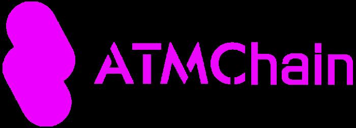 Криптовалюта ATMChain