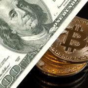 Лучшие криптовалюты за 2017 год или как вложить $100