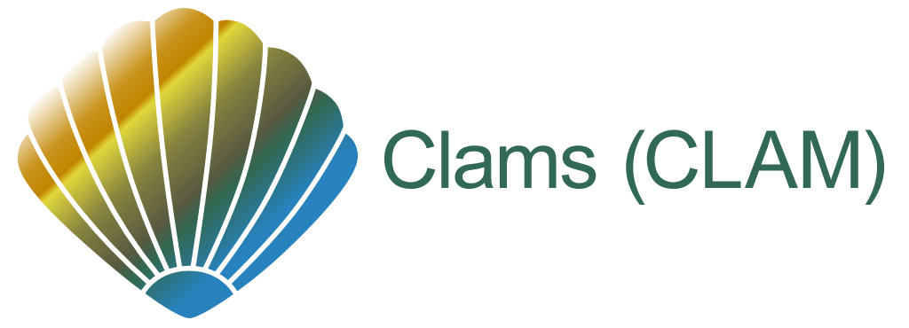 Криптовалюта Clams