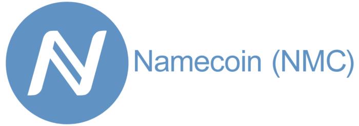 Криптовалюта Namecoin
