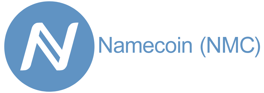 Криптовалюта Namecoin