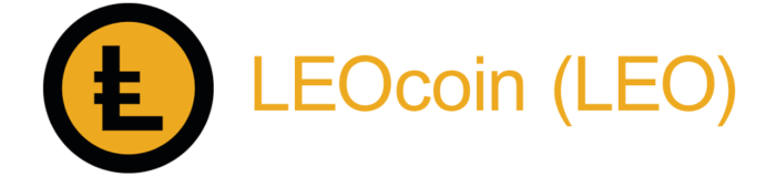 Криптовалюта LEOcoin