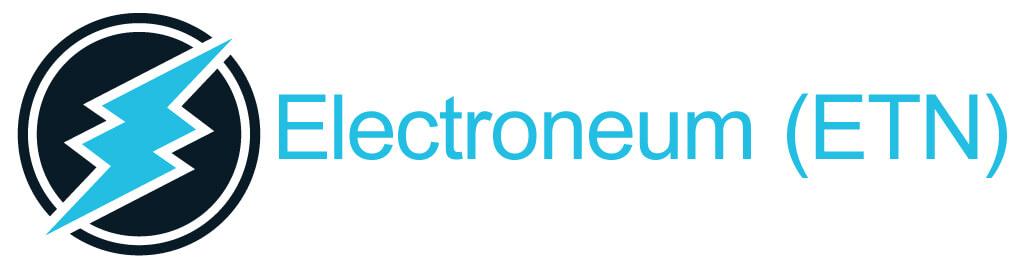 Криптовалюта Electroneum