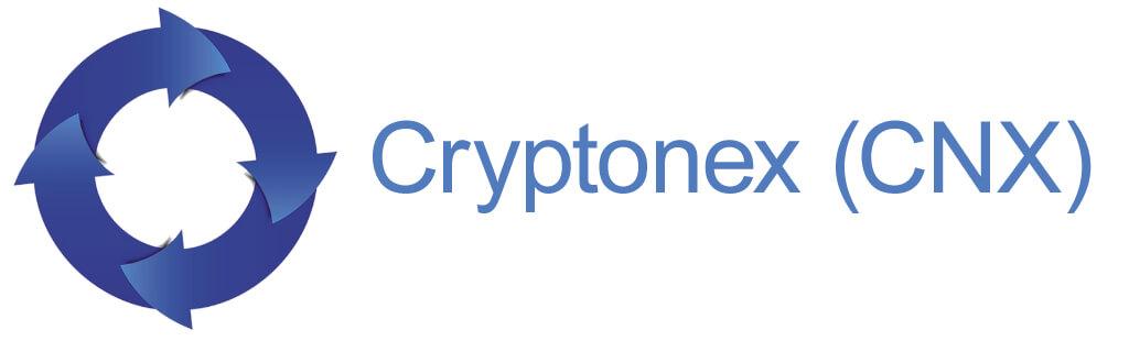 Криптовалюта Cryptonex