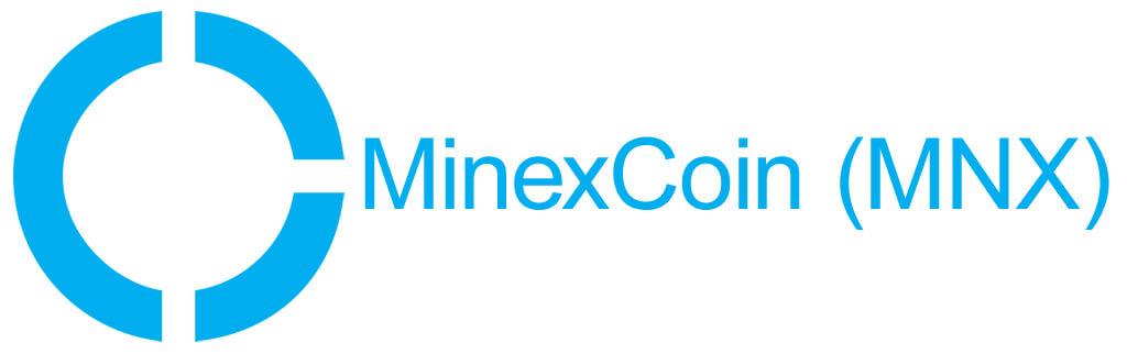 Криптовалюта MinexCoin