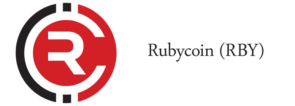 Криптовалюта Rubycoin