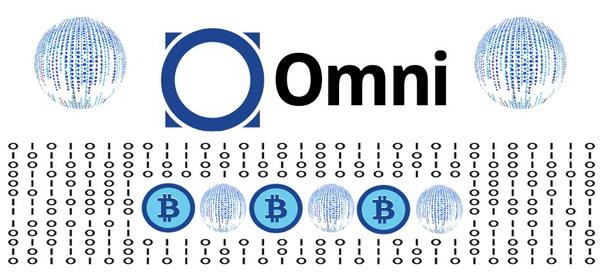 Криптовалюта Omni