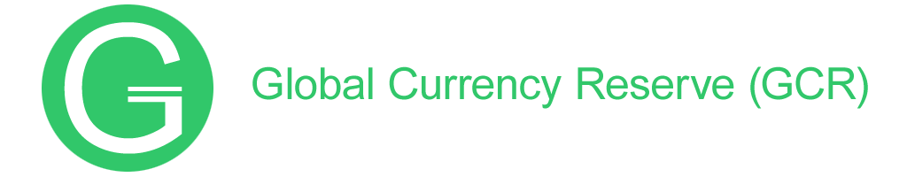 Криптовалюта Global Currency Reserve