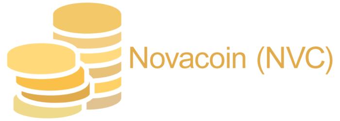 Криптовалюта Novacoin